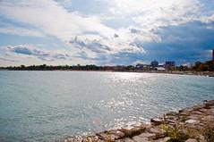 lake shore drive2 (jpetrick24) Tags: chicago water lakemichigan lakeshoredrive downtownchicago