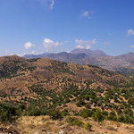 Crete: Island of Olives thumbnail