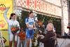 IMG_3980 (Velogrrl) Tags: fun cycling iceman bikerace 2009 lateafternoon mountainbikerace traversecitymi icemancometh prowomen 11709 promen greatconditions propodium 50sandsunny warmishnovemberday smoothandsandy
