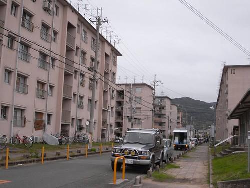 纒向遺跡@桜井市-10