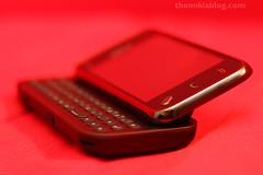 Nokia N97 mini-6