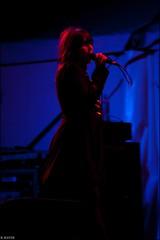 BMA_8155 (B.Mayer) Tags: music festival little birdy