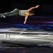 Flying by Ryan Bradley - USA - 3rd in Lake Placid