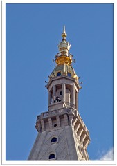New York 2009 - Met Life Tower