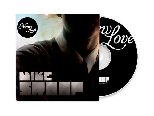 Mike Swoop Album Direction 1