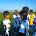 hempfield coach alvaro chris team.jpg