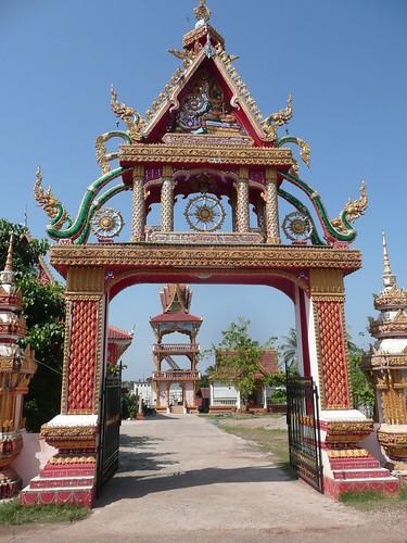 Vientianne 2 139