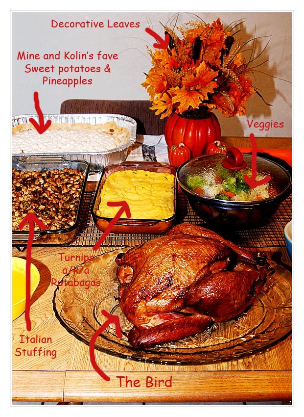 thanksgiving2009 018 copyTEXT