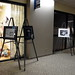Bob Cunningham photography exhibit