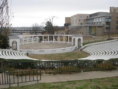 12 Campus 05