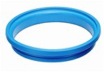 Pacojet Cleaning Seal Ring by Advanced Gourmet