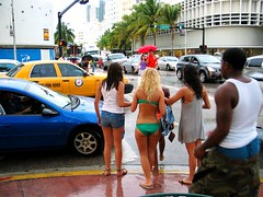Miami Hip Hop Memorial Day Urban Beach Weekend - Pretty White Girl Wears Teeny Weeny Green Bikini - 2oo9 JiMmY RocKeR PhoToGRaPhY (jimmy-rocker) Tags: thongs hotbabes miamibeach sobe oceandrive beachbabes decodrive bikinibabes greenbikini latinababes blondebabes urbanbeachweekend urbanbeachweek artdecosouthbeach blackbeachweek memorialdaymiami jimmyrocker jimmyrockerphotography hiphopvacation memorialdayweekendmiami2009 memorialweekmiami2009 miamiurbanbeachweek memorialweekendmiami memorialdayweekendsouthbeach hiphopsouthbeach hiphopweekendmiami miamibeachhiphop