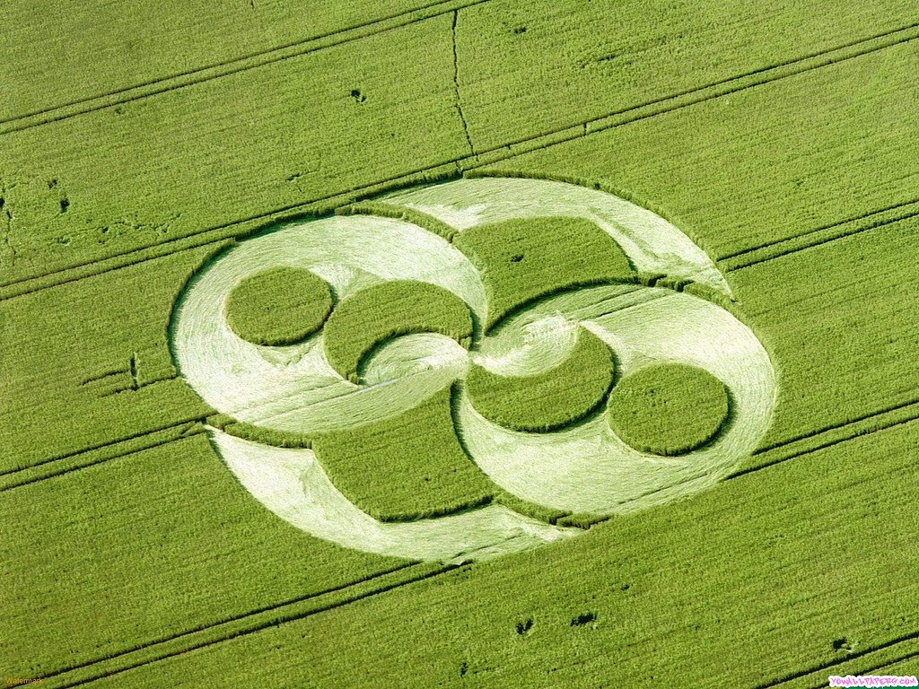 Crop-Circle-Wallpaper- _4_