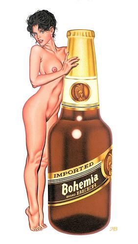 Blanton_Mark-Bohemia