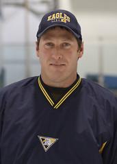 Coach Mr. T. Davis