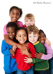 Diverse Children (Christopher Futcher) Tags: school friends boy people white playing black colour cute girl smile smiling kids female children fun person education colorful child friendship diverse little vibrant background small young adorable diversity stack pile learning africanamerican multiple preschool hispanic kindergarten teach playful educate learn isolated elementary racial academic ethnicity caucasian multiracial verical multiethnic multiethnicgroup nikond3x