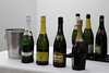 Holiday Party with Italian Festive Sparkling Wines