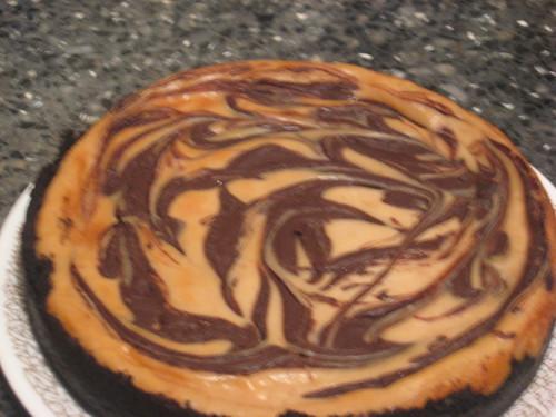 cheesecake 002