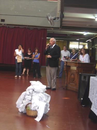 2009 Guardapolvos Presi 3