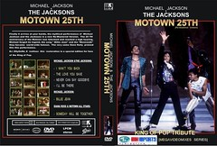 The Jacksons Motown 25Th (Mix Imports) Tags: michael jackson ultimatecollection reidopop fsmichaeljackson colecionadoresmichaeljackson