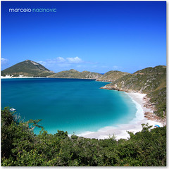 Prainha - Arraial do Cabo (marcelo nacinovic) Tags: pictures reveillon sea brazil praia beach nature azul brasil riodejaneiro strand canon photography boat mar perfect barco foto image natureza mergulho fineart picture imagens playa images best explore beaches getty carnaval fotografia plage litoral  pousada spiaggia praias gettyimages imagem melhor arraialdocabo   fluminense perfeita brigittebardot pontaldoatalaia  incrvel plaa chezmichou ruadaspedras  canon450d allxpressus canonxsi maisbonita nacinovic marcelonacinovic marcelophotos mmvic mygearandme mygearandmepremium mygearandmebronze brasilemimagens