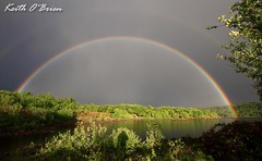 IMG_2492b (Cilmeri) Tags: wales rainbows snowdonia gwynedd eryri trawsfynydd