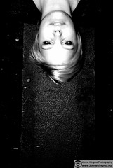 oll (Just a guy who likes to take pictures) Tags: city portrait urban bw en woman white black holland netherlands girl monochrome dutch face amsterdam fashion lady female mouth nose photography mond photo und model eyes europa europe pretty shoot foto fotografie photographie photoshoot head feminine nederland thenetherlands portrt blonde holanda shooting nl ogen augen frau portret mode zwart wit weiss paysbas britt modell nase schwarz vrouw metropol stad mund noordholland niederlande neus zw fashionable kopf the gezicht fotoshoot hoofd
