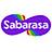 Sabarasa's company photoset