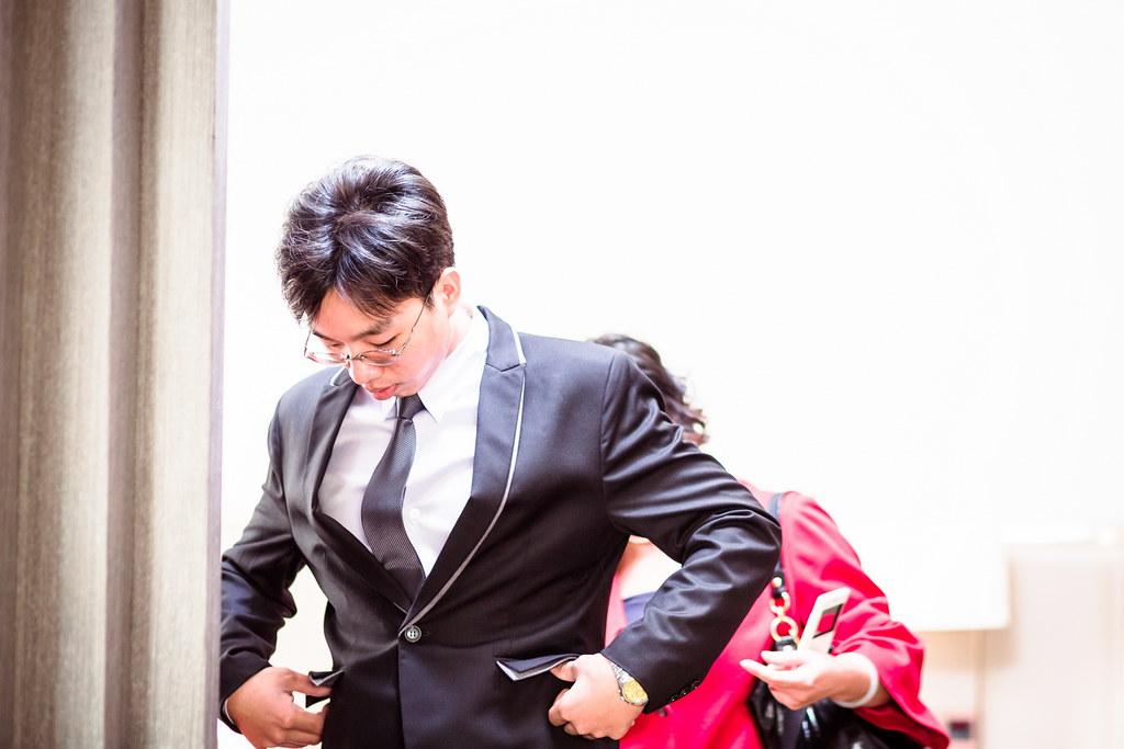 志麒&佩雲、訂結_0137