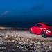 Audi TT quattro MkI