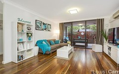 27/1-7 Hume Avenue, Castle Hill NSW