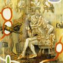 Obedience by John Yoyogi Fortes
