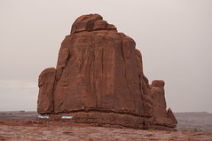 Arches National Park (Moab, Utah, United States) Photo
