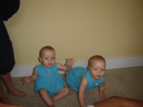 twins10