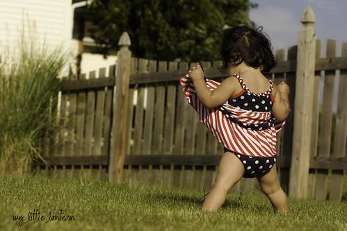 American Girl 7