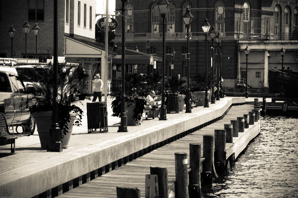 More Fells Point in an Hour #photo (6 of 10)