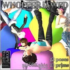 WhopperjawedCU1