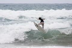 ALEX (Pablo Abascal) Tags: espaa alex surf cantabria liencres pabloabascal
