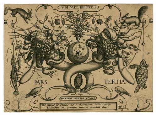 008-Archetypa studiaque patris 1592