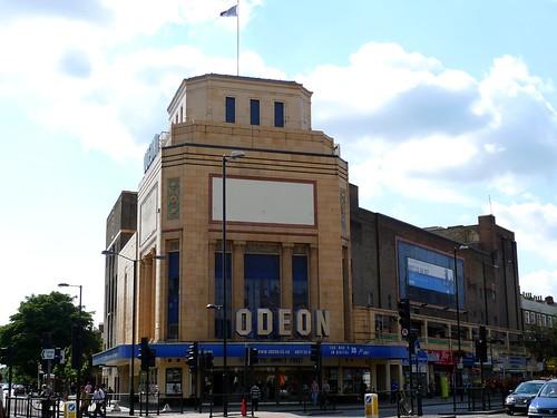 Odeon_4