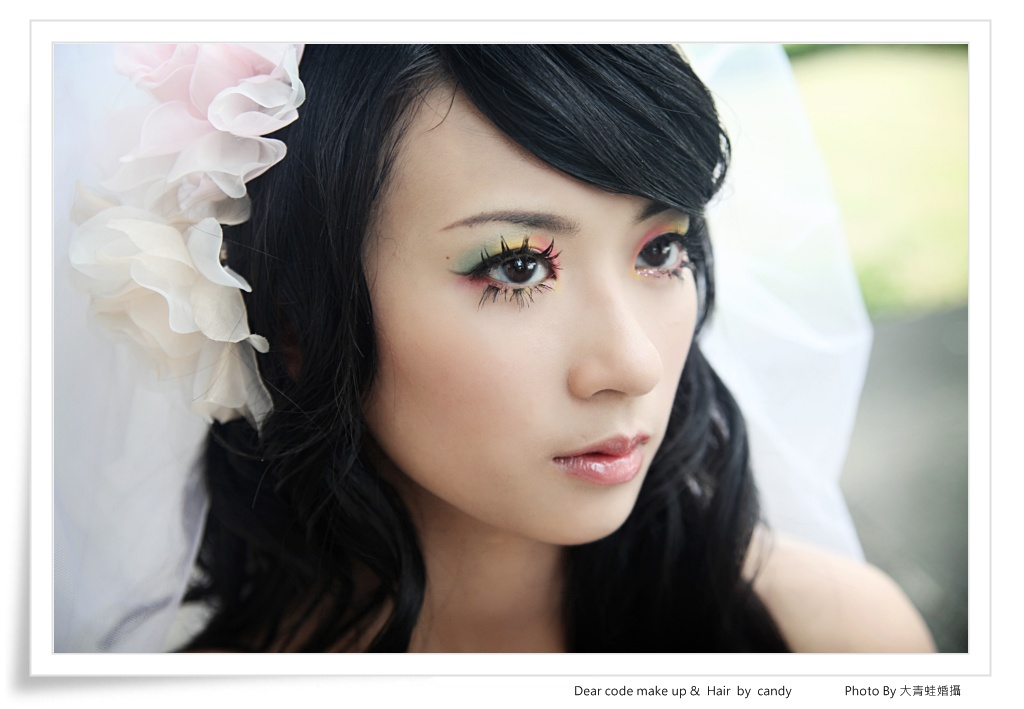 2009-07-24 大青蛙婚攝(Taiwanwed.com)13