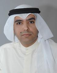 Kuwait-financier Hazem Al-Braikan dead