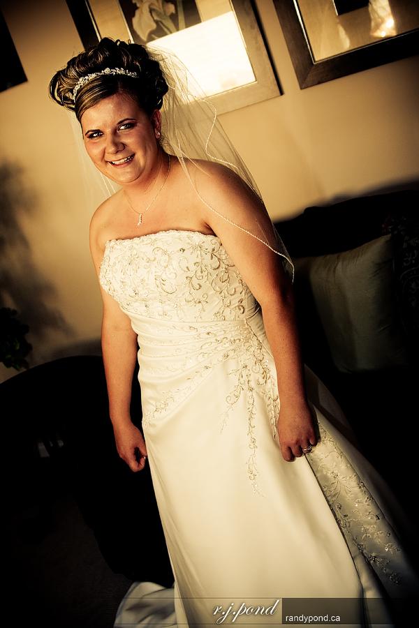 ~ Pre-Wedding ~