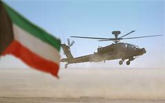apache2b (GrfxDziner) Tags: dc apache wind military attack company helicopter co fixed kuwait boeing launch reuters missle aerospace semperfi helo gunship aeronautics usmarines ah64d skyeffect boeingco 4deanna lesson2bexample fixedgrfxdziner dcmemorialfoundation myfoxboston ah64dapache dcgrfxmilitary 4q80