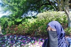 Sabiha Shariff