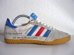 """70`S / 80`S VINTAGE ADIDAS INDOOR SUPER SHOES (aucwd) Tags: vienna dublin oslo vintage germany shoe 60s stockholm teal wrestling mint running oldschool trainers special elite 80s converse cons olympia 70s sneaker bern 50s nitro boxing adidas advance kopenhagen oldskool rom rare collect collector absolute torsion response tokio westgermany 70ies sportshoes 50ies deadstock collectorsitem 80ies combats 60ies boxingboots akrid westerngermany unworn boxingshoes madeinwestgermany tyrint """"old noretro olympicsports combatspeedii combatspeed matwizard madeinwesterngermany monzaf1 shoes"""" protactic school"""" tealcombats eliteinternational """"running """"hishoes"""" """"basketball hishoes"""" """"wrestling boots"""""""