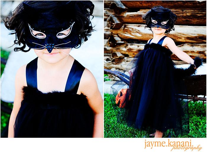 Halloween-Blog7