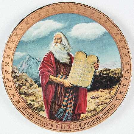 danbury_mint_ten_commandments_no_box_P0000013277S0009T2