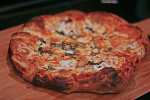 rustic-pizza-2