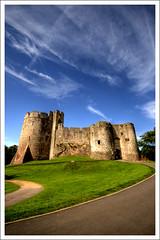 Chepstow Castle (-terry-) Tags: flickr explore flickrexplore seeninexplore